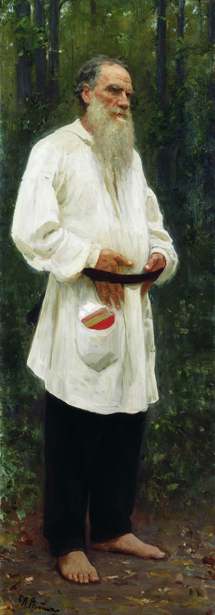 Tolstoy_by_Repin_1901