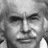 27-09-2004- Glimmen, Prof. Dr. Frank Ankersmit. Foto: Sake Elzinga