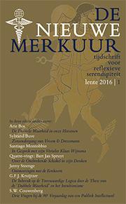 Nieuwe Merkuur_2016-1_cover_folder