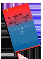 russisch-aan-de-ijssel_cover_web copy
