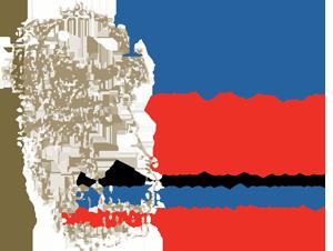 tolstoj_logo_kleur_300px
