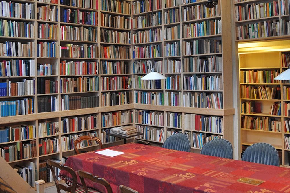 dsc_0472hollakzaalboeken1000x664