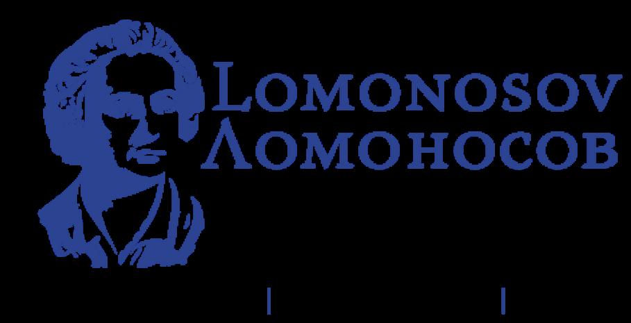 logo_lomonosov