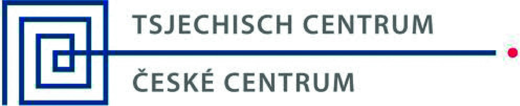 logo_tjechischcentrum
